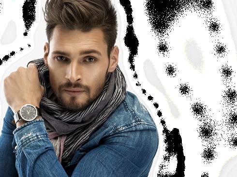 Friseursalon und Nagelstudio Star Friseur in Haßfurt – Herrenhaarschnitte, Haarstyling und Haarpflegeprodukte für den Herrn von Heute