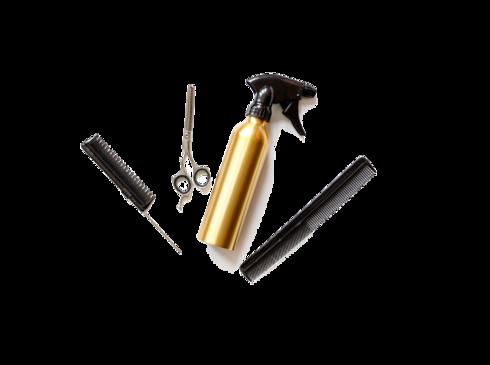 Friseursalon und Nagelstudio Star Friseur in Haßfurt – Unser Service: Kompetente Fachberatung rund um Haar, Haut und Nägel